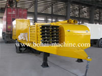 PRO-240 Arch sheet roll forming